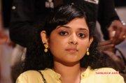Heroine Janani Rajan Latest Pictures 2305