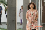 Jan 2015 Still Janani Rajan South Actress 1795