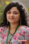 Janani Rajan Indian Actress Latest Albums 8571