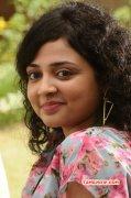New Album Janani Rajan Movie Actress 5465