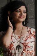 New Images Cinema Actress Janani Rajan 9589