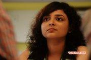 Recent Gallery South Actress Janani Rajan 4241