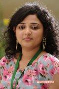 Tamil Heroine Janani Rajan Recent Wallpapers 3317