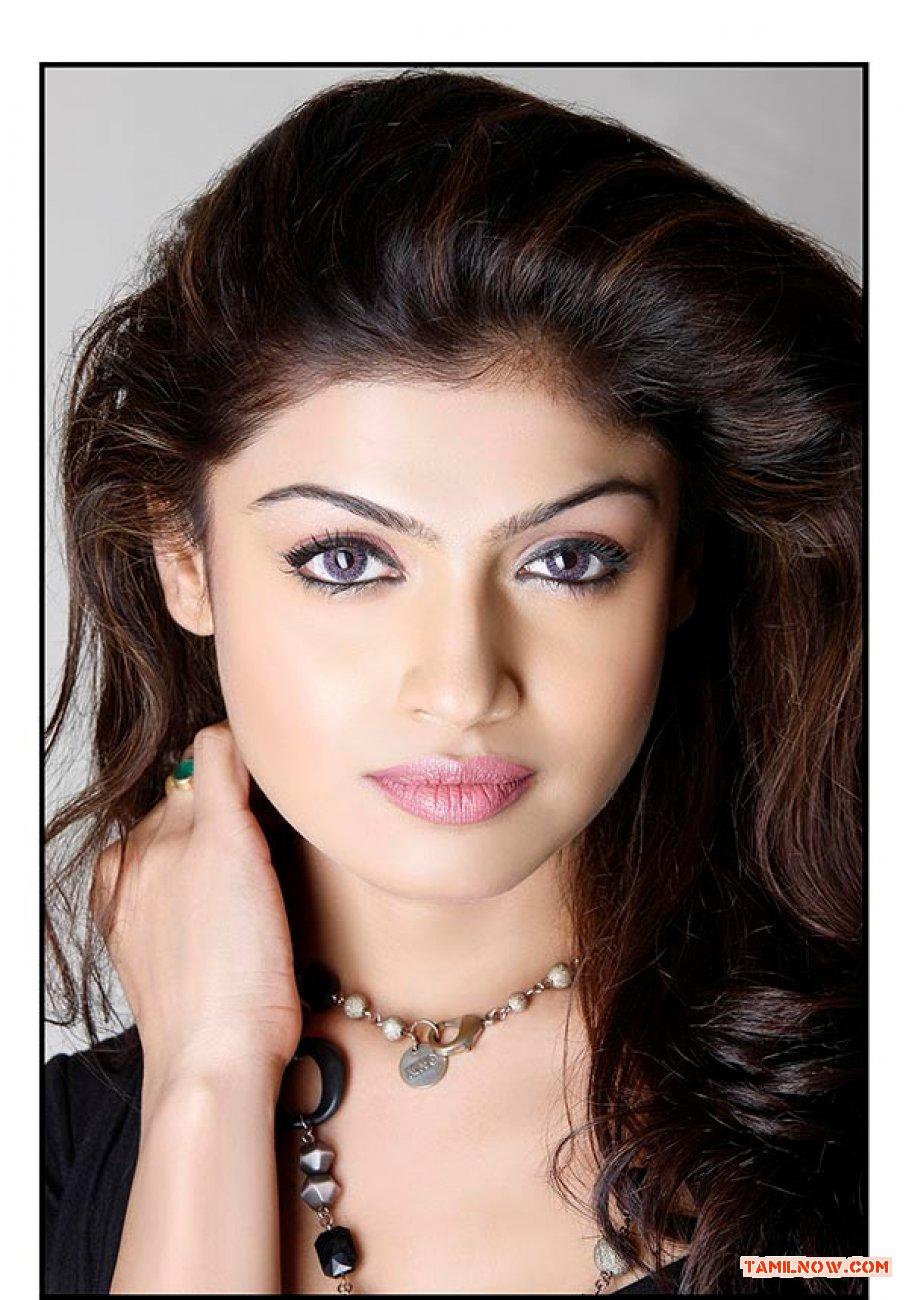 Actress Jayati Guha 3486