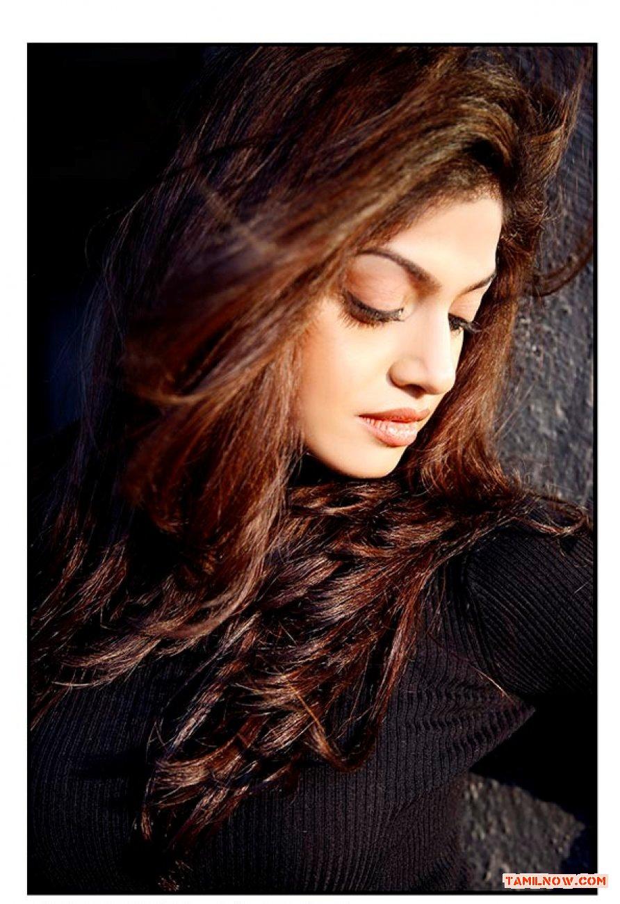 Actress Jayati Guha 4790