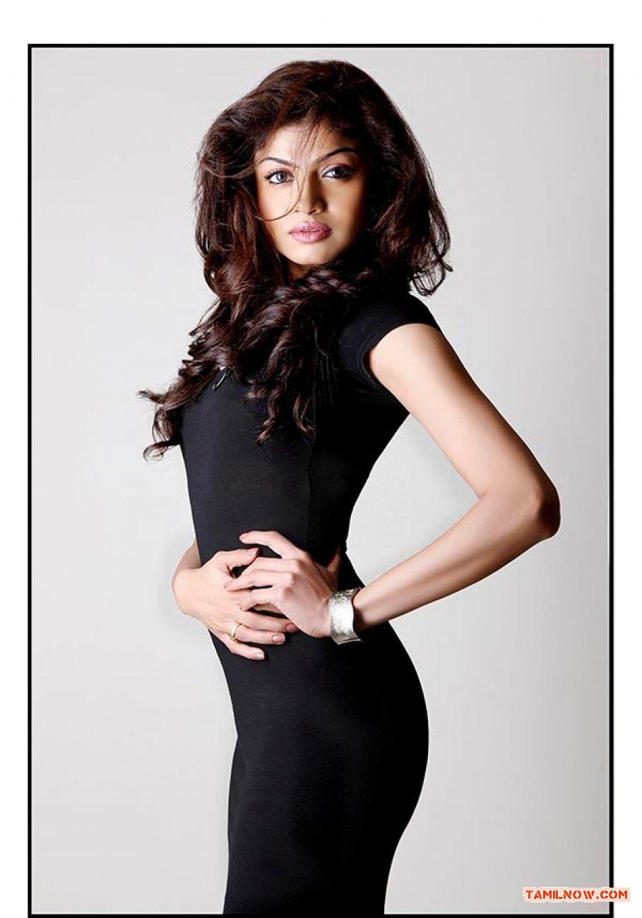 Actress Jayati Guha 9371