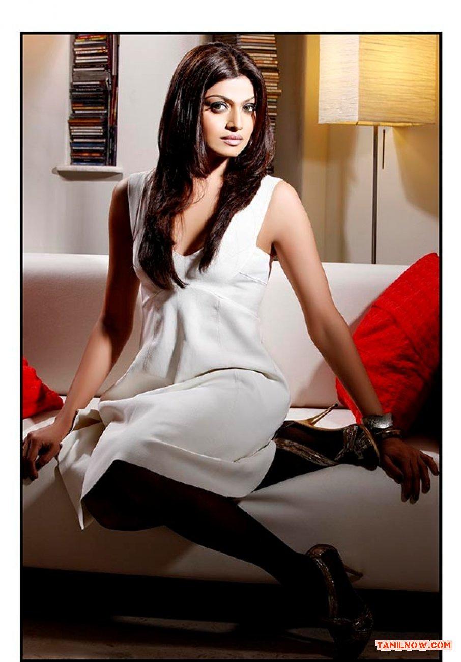 Tamil Actress Jayati Guha 7624