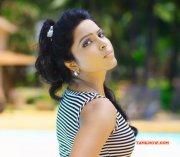 Cinema Actress Jesy 2017 Photo 389