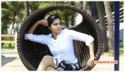 Heroine Jesy New Pics 9506