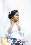 Jesy Tamil Actress Picture 5999