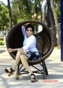 Still Tamil Movie Actress Jesy 9390