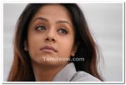 Actress Jyothika Photo 1