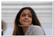 Actress Jyothika Photo 2