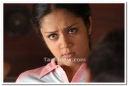 Actress Jyothika Photo 3