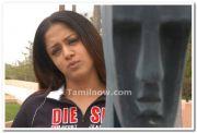 Actress Jyothika Photo 4