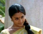 Jyothika 062