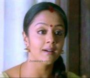 Jyothika 064