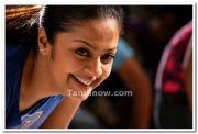 Jyothika Photo 1