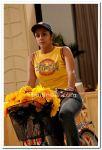 Jyothika Photo 2