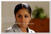 Jyothika Photo 3
