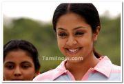 Jyothika Photo 4