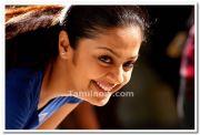 Jyothika Still 1