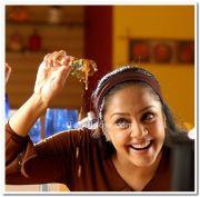 Jyothika Still 2
