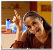 Jyothika Still 3