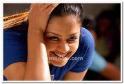 Jyothika Still 4
