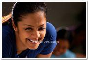Jyothika Still 5