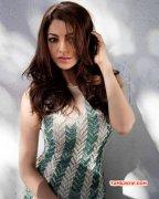 Kajal Agarwal Tamil Actress Albums 6291