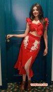 Recent Photo Kajal Agarwal Actress 6806