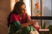 Tamil Actress Kajal Agarwal Latest Pics 3143