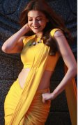 2020 Galleries Kajal Aggarwal Tamil Heroine 8752