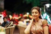 Aug 2019 Photos South Actress Kajal Aggarwal 7863