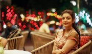 Film Actress Kajal Aggarwal Aug 2019 Wallpaper 9626
