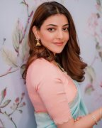 Heroine Kajal Aggarwal Latest Pics 9253