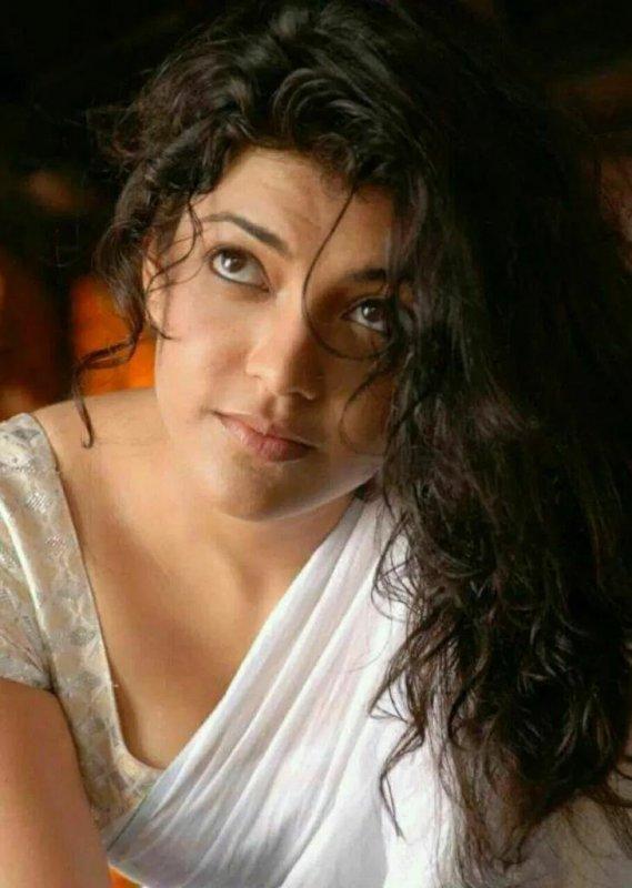 Jul 2020 Photo Kajal Aggarwal Cinema Actress 7364