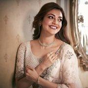 Jul 2020 Pic Cinema Actress Kajal Aggarwal 6257