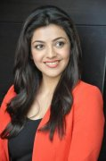 Kajal Aggarwal Cinema Actress Latest Wallpapers 9032