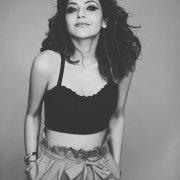 Kajal Aggarwal Cinema Actress New Pic 8634