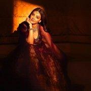 Kajal Aggarwal Indian Actress Still 4515