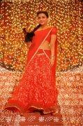 Kajal Aggarwal New Pic 7934