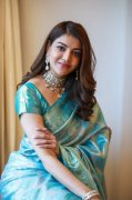 Kajal Aggarwal Tamil Movie Actress Apr 2020 Pictures 6048