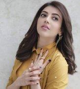 New Pics Cinema Actress Kajal Aggarwal 9741