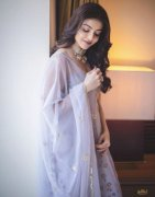 New Wallpapers Movie Actress Kajal Aggarwal 4870
