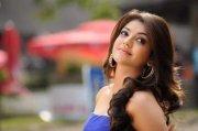 Photos Indian Actress Kajal Aggarwal 1557