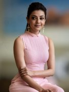 Picture Kajal Aggarwal South Actress 3532