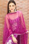South Actress Kajal Aggarwal New Albums 1632