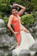 South Actress Kajal Aggarwal Recent Stills 2107